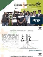 Plantilla Ppt Sena Spt Mediciones de Tension p y c (1)