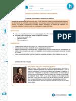Articles-23337 Recurso PDF