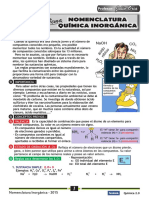 kupdf.com_nomenclatura-inorganica-2015.pdf
