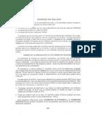 TEORIA DE REPULSION DEL PAR DE ELECTRONES DE LA CAPA DE VALENCIA.pdf