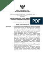 PERDA-RPJMD-2015-2019.pdf