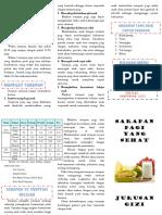 Leaflet Sarapan Fix (2)