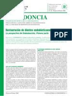 06_COLEGAS_B.PDF