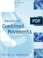 Combined Movements.pdf