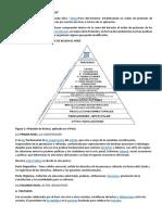 Qué Es La Pirámide de Kelsen__jerarquia de Las Normas - Copia-1