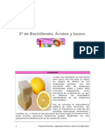 acidosbases.pdf