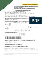 s5_ht_vector Cordenadas_matriz de Cambio de Base