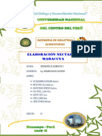 Benchmarking-Competencia