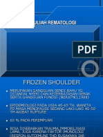1. FOZEN SHOULDER.ppt