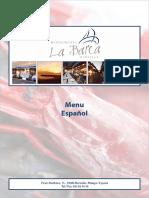 restaurante_la_barca_espanol_menu.pdf