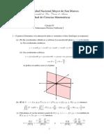Solucionario de La Practica 2 2019 -i