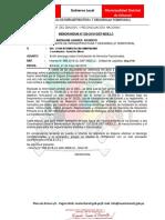 Carta de Compromiso ENC (1)
