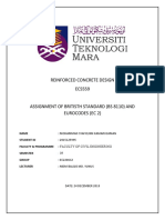 Assignment RC 999.pdf
