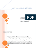 Online Library Management System.pptx