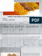 PPT Industri Pakan Klp 8