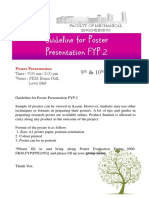 Guideline for poster presentation.pdf