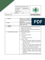 8.2.1.b SPO Penyediaan Dan Penggunaan Obat (Repaired)