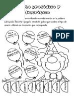 Manual de Instrumentos de Evaluacion