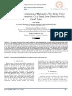 HFU.pdf