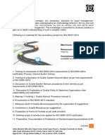 Documentation _ Proposal From Gvs Rao on Iso 55001_ Assest Management