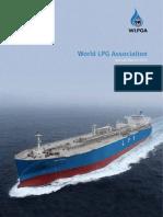 WLPGA-Annual-Report-2016.pdf
