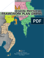 DRPFP-2015-2045.pdf