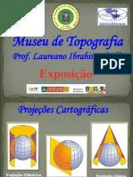 Projecoes_Cartograficas