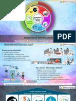 mp-e-commerce-brochure-v1.0 (1).pptx
