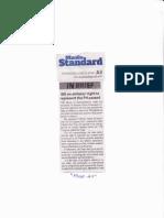 Manila Standard, June 19, 2019, Bill on athletes right to represent the PH passed.pdf