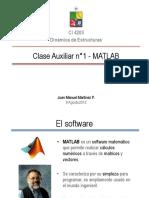 Auxiliar_Matlab_2012