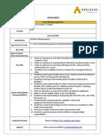 JD-PD.pdf