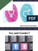 Apol Sex&Gender2017