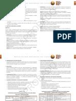 3-5-2-propuesta-gestion-de-riesgos.pdf