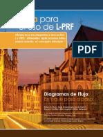 Manual Uso LPRF.pdf