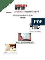 1542193667818_DCD Recruitment Cum Selection Process Soft Skills (1)