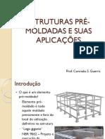 apresentacao_premoldado