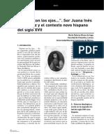 juana.pdf