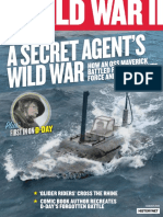 World War II – August 2019.pdf