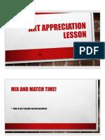 appendix c1 pdf