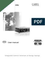 Uc2 Carel-Chiller Work Instruction Manual.pdf