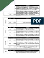 Formato Cuenta de Cobro Alquimia 2019 (1) (1)