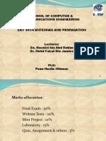 basics of RF.ppt