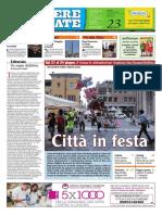 Corriere Cesenate 23-2019