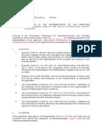 ppa pg 1 edited