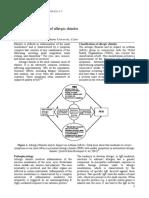 patfis ra 2.pdf