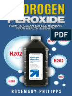 HYDROGEN - Rosemary Philipps - Hydrogen Peroxide_ How to clean.pdf