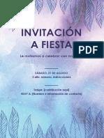 INV_FESTA