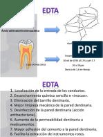 Hipoclorito y EDTA (1)