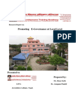 Research-report-on-Promoting-E-governance-at-Local-Level.pdf