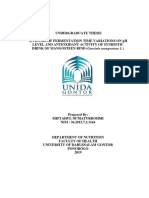 Proposal Skripsi Revisi